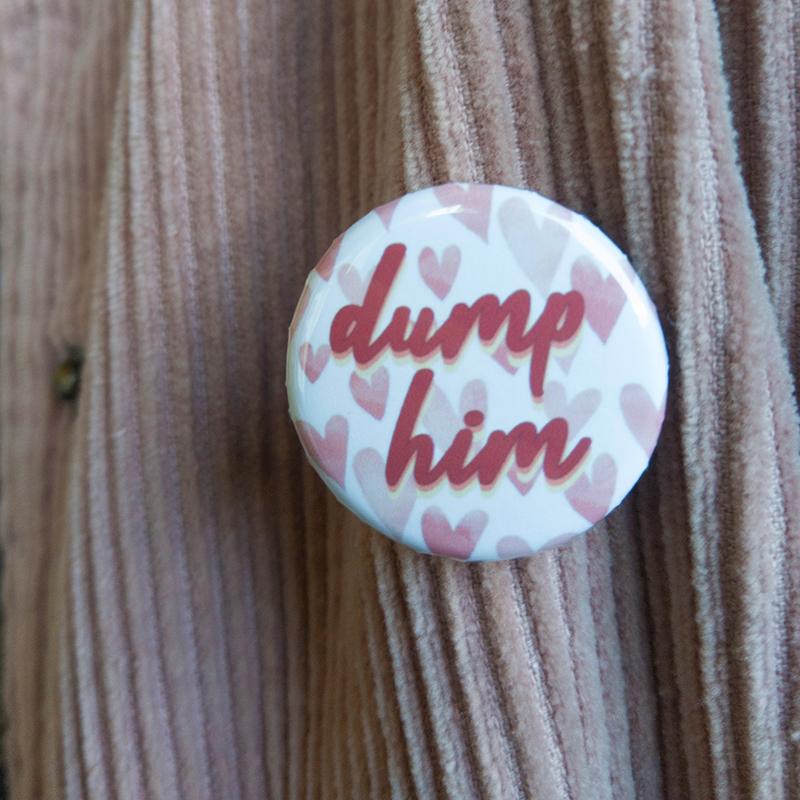DUMPHIM