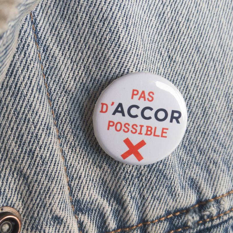 PASDACCOR